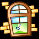 Фирма 4 окна
